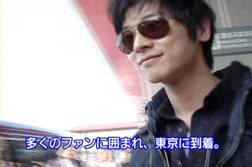 VTS_01_4.VOB_000365047.jpg