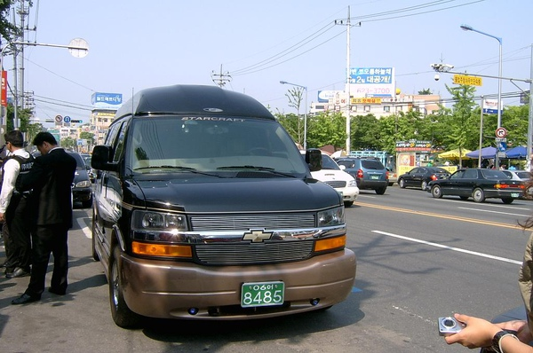 褓姆車-1.jpg
