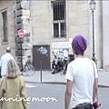 landmark paris  (2)-.jpg