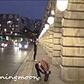 landmark paris  (9)-.jpg