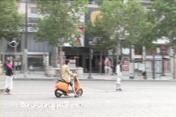landmark paris (11)-.jpg