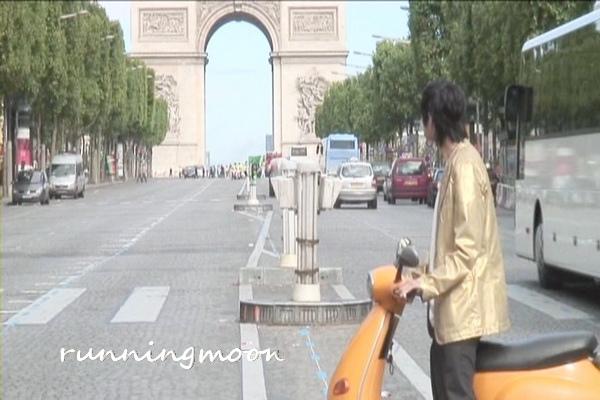 landmark paris (14)-.jpg