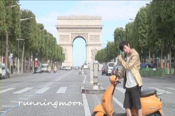 landmark paris  (16)-.jpg