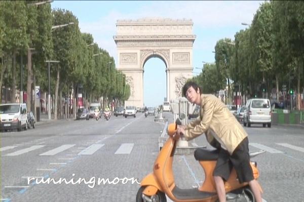 landmark paris  (17)-.jpg