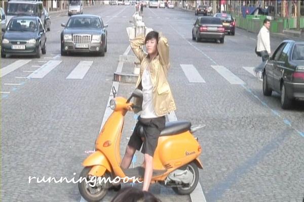 landmark paris  (22)-.jpg