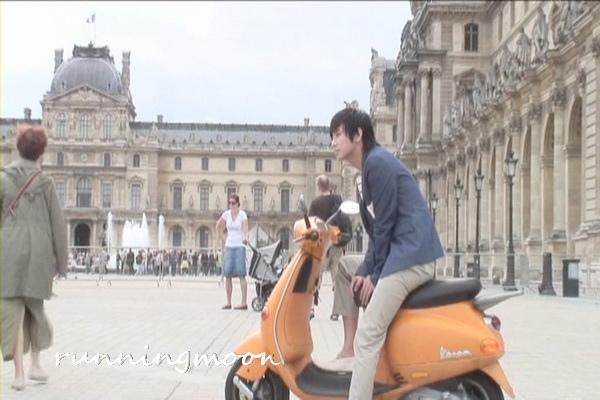 landmark paris  (25)-.jpg