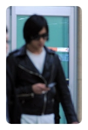 01042009日本返韓金浦機場 07.jpg