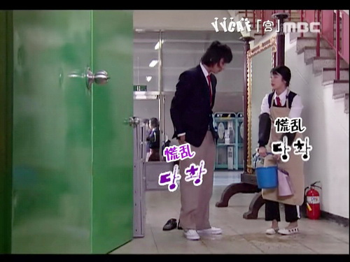 [YYCAF][Gung][HappyTime_060205][KO_CN].rmvb_000026894.jpg