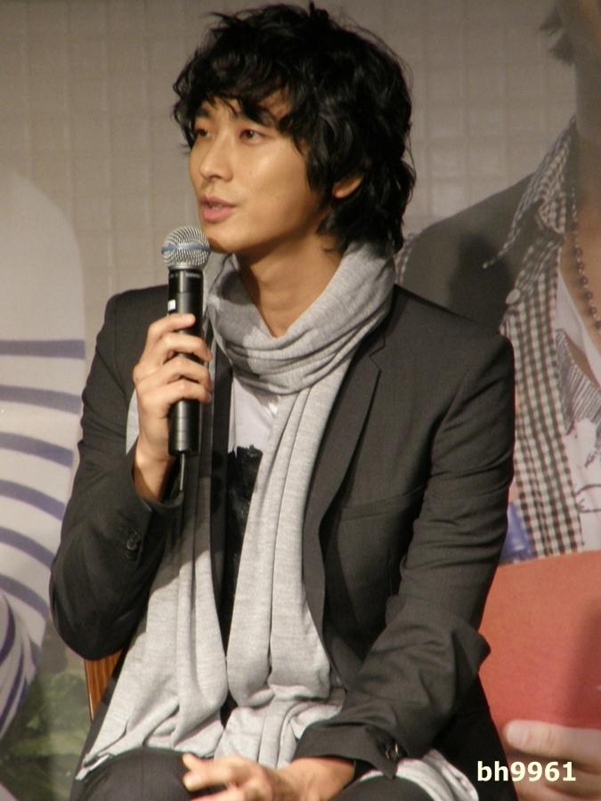 090108 [圖] 電影《키친 廚房》發表會 ~ by 韓飯 bh99616.jpg