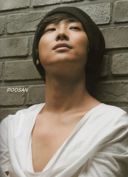 JU JI HUN PRIVATE BOOK NEW EDITION 08.jpg