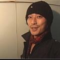 색증시공시사회_후니_guramajo.jpg