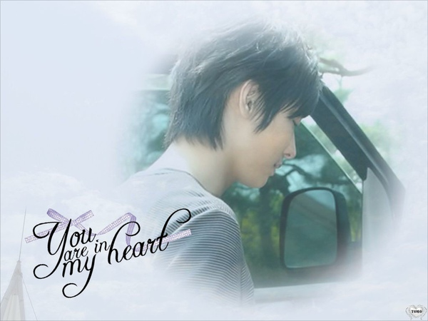 JH desktop wallpaper (49).jpg