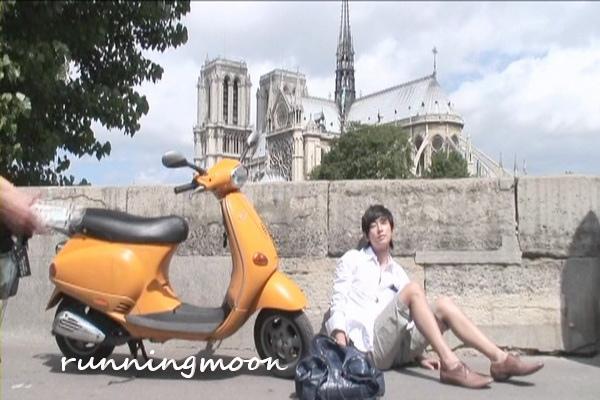 landmark paris  (38)-.jpg