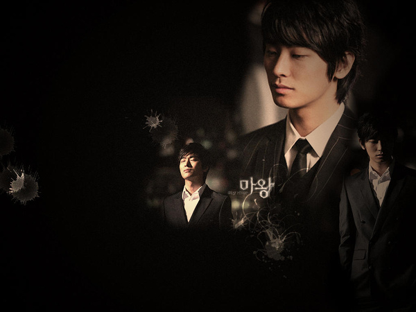 JH desktop wallpaper  (18).jpg