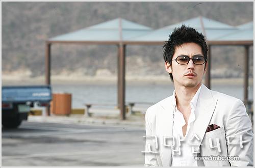 photo_461_1_1_no_119_1-no7364no.jpg