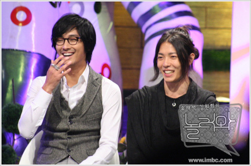 yoonkim_photo08110610105657entertain1_sakurai_arin.jpg