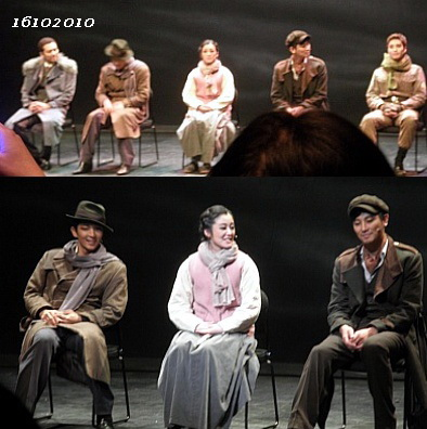 16102010~quanzhou talk show CY 01a.jpg