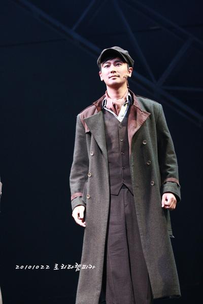 22102010~chunchuan encore 01.jpg