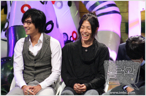 yoonkim_photo08110610105657entertain4_sakurai_arin.jpg