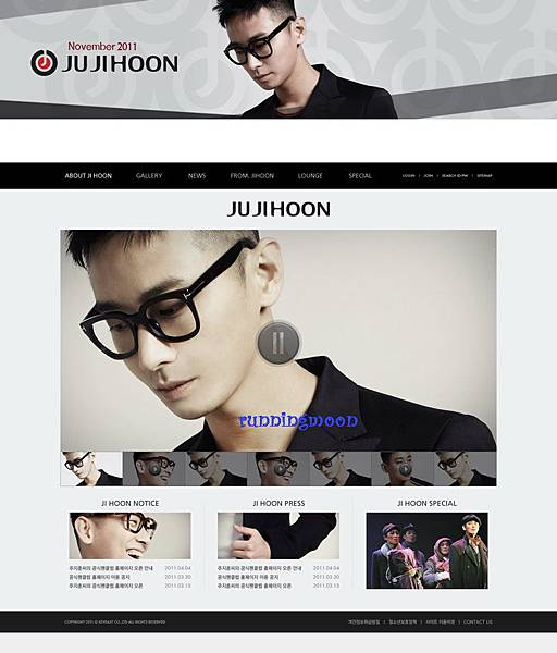 jujihoonWEB.jpg