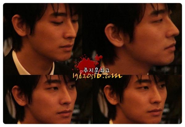 20070321 KBS 04.jpg