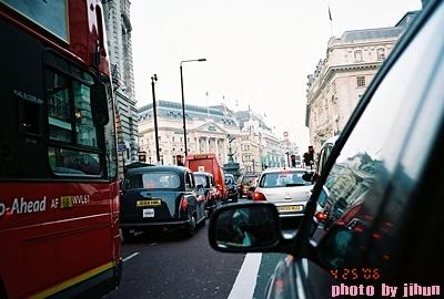 런던6[1].jpg_(6)(1197)-modellife.jpg