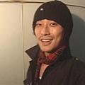 색증시공시사회_후니3_guramajo.jpg