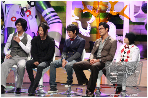 yoonkim_photo08110611111005entertain0_sakurai_arin.jpg