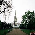런던3[1].jpg_(7)(2058)-modellife.jpg
