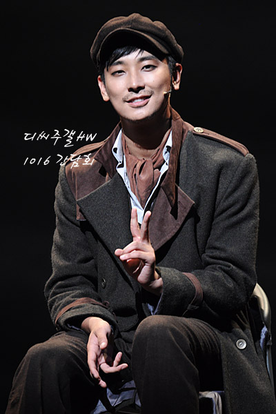 16102010~talk sho pic by HW 13.jpg