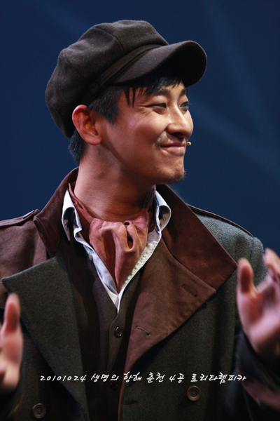 24102010~encore by fan a3.jpg