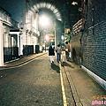 런던6[1].jpg_(28)(7304)-modellife.jpg