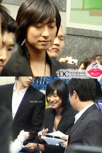 Myeong-Ju Ji Hai Harriet autograph 5.jpg