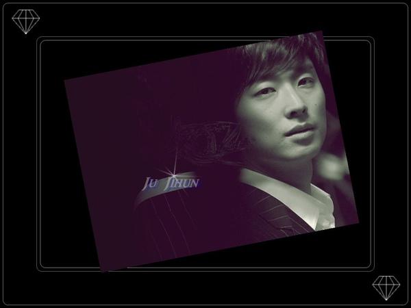 JH desktop wallpaper (2).jpeg