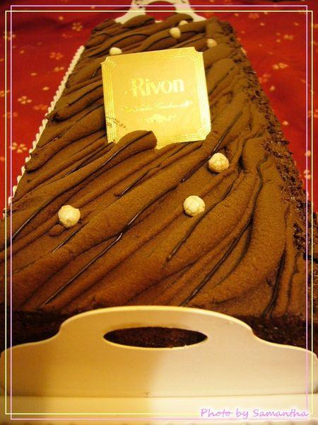 彌月蛋糕-禮坊.jpg