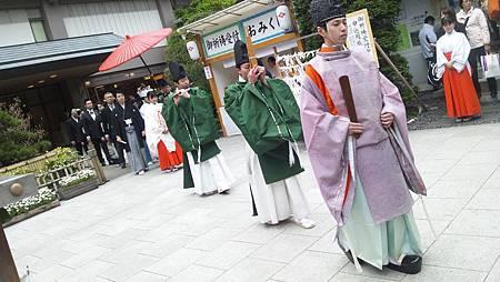 東京大神社4