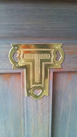 東京大神社5