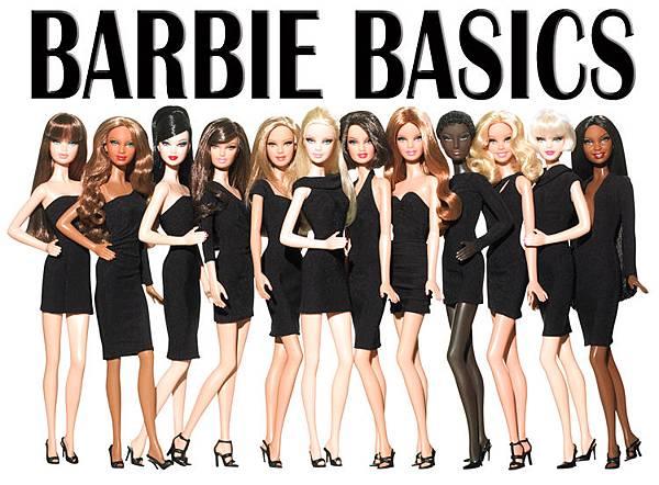 BarbieBasicsHeader.jpg