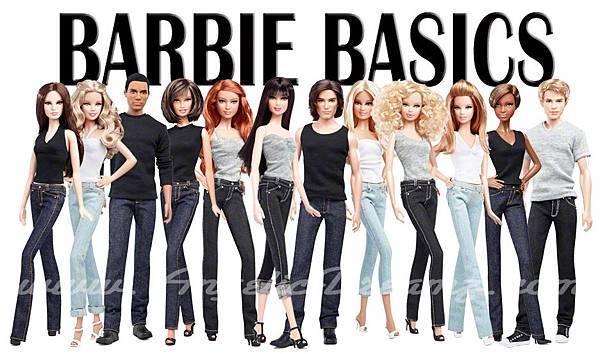 BarbieBasicJeansHeader.jpg