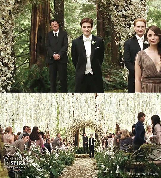 bella-swan-wedding-twilight-breaking-dawn.jpg