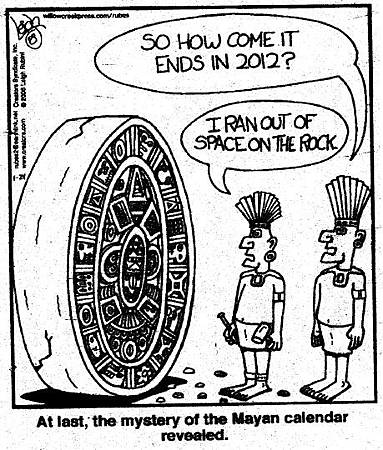 mystery-mayan-calendar-revealed-2012-end-space-comic