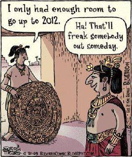 mayan-calendar-2012-world-ends