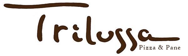 trilussa-logo-2.jpg