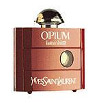 opium-w-edt-uk.jpg