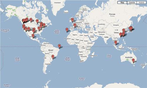 blogmap-2.jpg