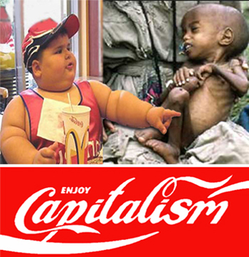 enjoy_capitalism.jpg