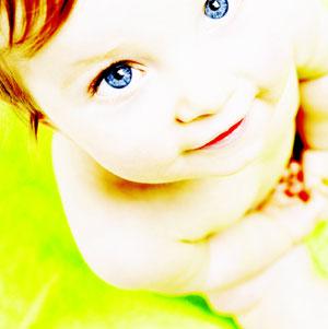 Smile-baby.jpg