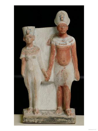 Nefertiti-akhenaten.jpg