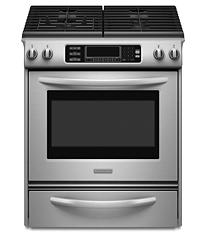 kitchenaid-range.jpg