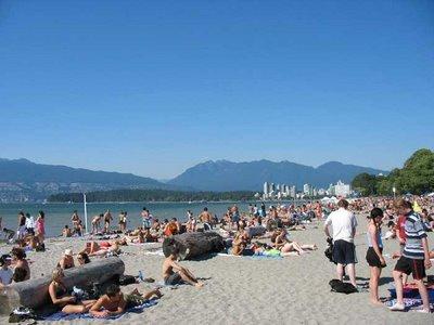 kitslano beach.jpg